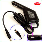 Laptop Car DC Adapter Charger + USB for Samsung AD-9019 AD-9019S AD-9019M