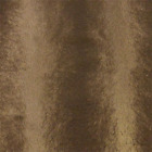Inoisa Brown Nuova Arento Faux Leather, Fabric By The Yard