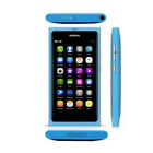 "Original Unlocked Nokia Lumia N9 N9-00 - 3.9"" 3G Wifi 16GB 8MP NFC Smartphone"