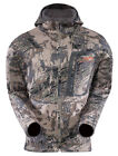 Sitka Traverse Cold Weather HoodyBase Layers - 177867