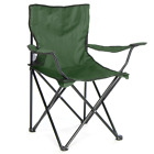 Chair Beach Folding Outdoor Backpack Camping Patio Cooler Lounge Portable Zero G