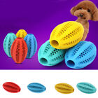 Blesiya Dog Puzzle Training Toy Puppy Interactive Soccer Teething Care