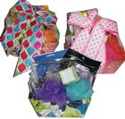 Mothers Day Small Spa Gift Baskets