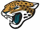 Jacksonville Jaguars Sticker Decal S117 YOU CHOOSE SIZE $4.95 USD on eBay
