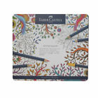 Faber-Castell Aquarelle Water Colour Pencils Gift Sets