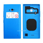 Battery Back Housing Door Rear Cover Case For Nokia Lumia Microsoft 730 735 New