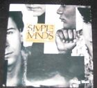 SIMPLE MINDS ONCE APON A TIME CD
