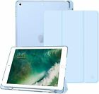 Kyпить For New iPad 6th Gen 9.7 inch 2018 / 5th Gen 2017 Tablet Case Cover Stand Shell на еВаy.соm