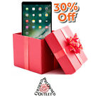 Apple iPad 1/2/3/4 Air Mini 16GB 32GB 64GB 128GB WiFi & AT&T/Verizon/T-Mobile