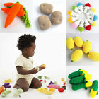 Infant Picture Props Newborns Picture Props Colorful Creative Cute Photography