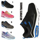 Ladies Womens Girls Juniors Running Air Trainers Fitness Sport School Shoes Size