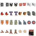 MLB Aminco Post Stud Earrings All Teams Official Licensed - Pick Your Team! on Ebay