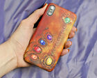 Thanos case Infinity War for iPhone Samsung by Takila