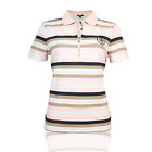 Women's Shirt Tommy Hilfiger Polo Top Assorted sizes. L X XL. NWT