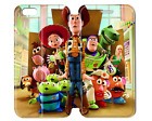 Toy Stoy group photo phone shell case for Iphone 5s /5c/6/4s SH554