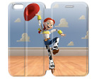 Toy Stoy Jasimina cartoon phone shell case for Iphone 5s /5c/6/4s SH557