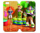 Toy Stoy Woody phone shell case for Iphone 5s /5c/6/4s SH559