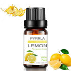 PYRRLA 10ml Essential Oil 100% Pure Nature Aromatherapy Fragrance Essential Oils