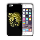 Animation Avatar Aang Iphone 4 4s 5 5s 5c SE 6 6s 7 8 X XS Max XR Plus Case 1