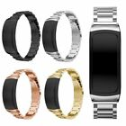 New Stainless Steel Band For Samsung Gear Fit 2 Pro SM-R365 Bracelet Band Strap  image
