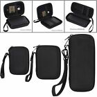 Power Bank Carry Case Bag Pouch For Anker PowerCore 20100mAh 13000mA 10000mAh