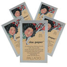 Внешний вид - PALLADIO Rice Paper Blotting Tissues 1 or 6 Units
