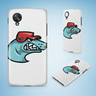 DOG WEARING A HAT HARD PHONE CASE COVER FOR NEXUS 5 5X 6 6P