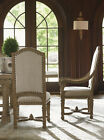 Lexington Images of Courtrai Lille Dining Chair Pair/Set of 2 Side SAVE 40%!!!