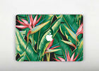 Pink Marble Sticker Pro For Macbook Air 11 12 13 Vinyl Decal Cover Pro Retina 15