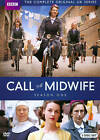 jessica raine call the midwife - Call the Midwife: Season 1 by Jessica Raine, Stephen McGann, Miranda Hart, Jenn