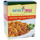 NutriWise - High Protein Diet | Entrees | 7/Box, Low Fat, Low Calorie