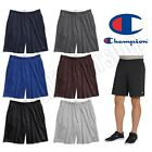 NEW Authentic Champion Men's Cotton Shorts with Pockets/ 9 inches Inseam 85653