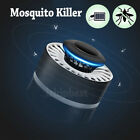 Portable Electric Bug Mosquito Fly Killer LED Camp Tent Lantern Zapper Lamp ii