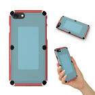 SNOOKER POOL TABLE 1 CASE IPHONE 4 4S 5 5C 5S SE 6 6S 7 8 X PLUS $8.52 USD on eBay
