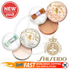 2018 NEW SHISEIDO Majolica Majorca Amulet Veil / Form Remaker Powder Acne & Pore