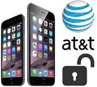 NETWORK UNLOCK CODE FOR USA AT&T BLECKBERRY IMEI FACTORY UNLOCK CODE WITH PRD