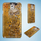 ADELE BLOCH BAUER I BY KLIMT HARD CASE FOR SAMSUNG GALAXY ACE 3 4 ALPHA