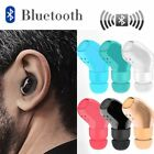 Wireless Earphone Waterproof Sport Headphone For Swimming Bl