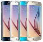"Unlocked Samsung Galaxy S6 SM-G920A 32GB (AT&T) 4G LTE Smartphone 5.1"" 16MP US"