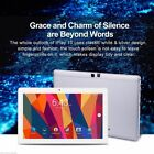 "10.1"" Tablet PC 32GB With Dual Camera Android 6.0 Octa Core 2GB RAM 3G SIM"