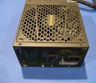 New Seasonic  80+ Gold SSR-1000GD PRIME ULTRA 1000 W  PS2+ Retail powe supply