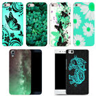 for galaxy A3 2016 case cover hard back-agreeable design