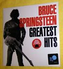 Bruce+Springsteen+Greatest+Hits+LP+2018+Record+Store+Day+RSD+Red+Colored+Vinyl