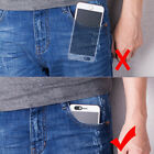 3 Pack Webcam Cover Ultra-Thin Slide Privacy Protector Camera Cover For Lapto FR
