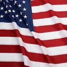 American Flag Tough-Tex The Strong And Long Lasting Flag Heavy Duty Polyester