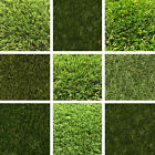 Luxury Artificial Grass, Quality Astro Turf, Realistic Green Lawn, Cheap, Lawn