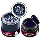 Elite99 5 ml Diamond Deco Nail Art Drawing Painting UV LED G