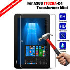 Genuine Clear Tempered Glass Film Screen Protector For Various ASUS /ASUS Zenpad