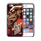 Animation The Iron Giant Iphone 4s 5 5s 5c SE 6 6s 7 8 X XS Max XR Plus Case 6