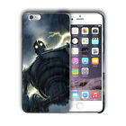 Animation The Iron Giant Iphone 4s 5 5s 5c SE 6 6s 7 8 X XS Max XR Plus Case 7